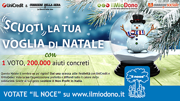 www.ilmiodono.it