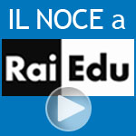 Il Noce a RaI Educational